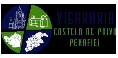 Vigararia de Castelo de Paiva Penafiel
